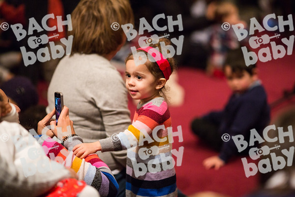 Bach to Baby 2017_Helen Cooper_Borough-2017-12-15-5.jpg