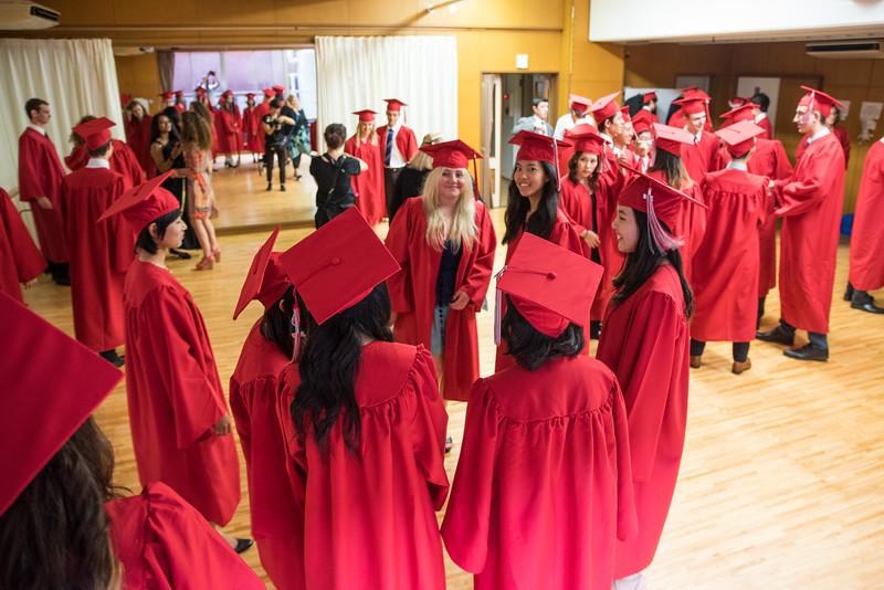2016 YIS Graduation Ceremony-0976.jpg
