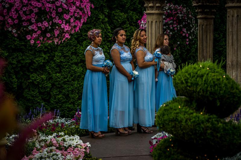Vanessa Farmer wedding day-145.jpg