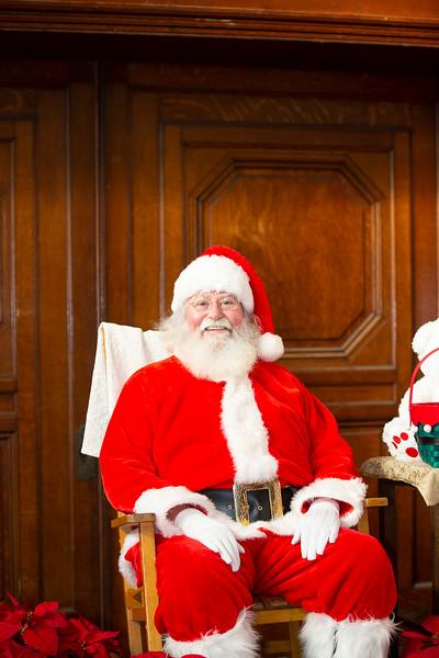 9948 FC Staff & Family Christmas Party-Hird,J.jpg