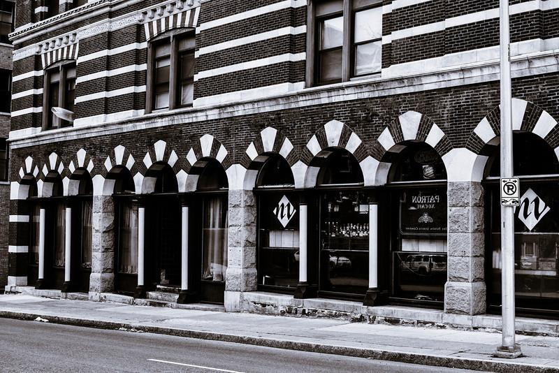 Hartford--2 Cheney Bldg.jpg