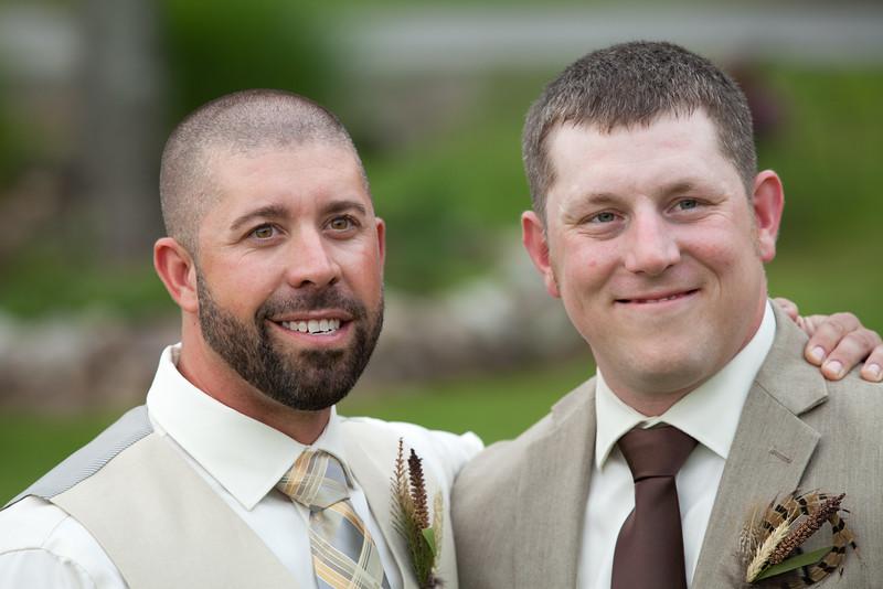 Lindsey & Jason-1160.jpg
