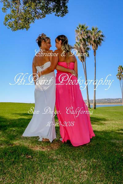 HiPointPhotography-5638.jpg