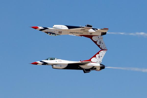 Aircraft etc.