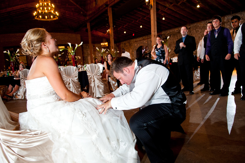 Jim and Robyn Wedding Day-525.jpg