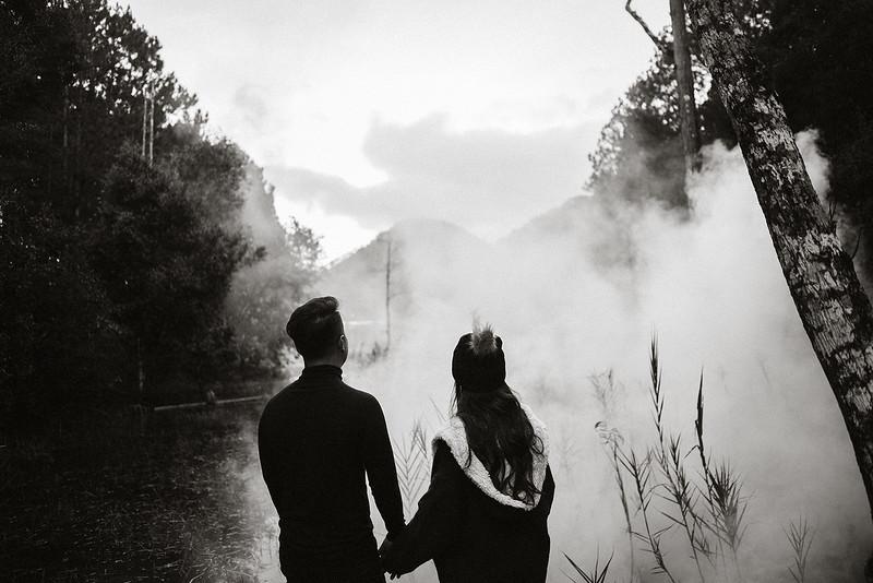 Tu-Nguyen-Destination-Wedding-Photographer-Dalat-Elopement-196.jpg