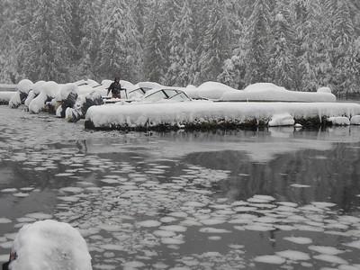 2015 Winter Pics