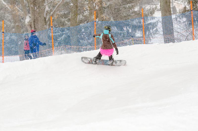 54th-Carnival-Snow-Trails-244.jpg