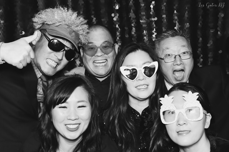 LOS GATOS DJ - Sharon & Stephen's Photo Booth Photos (lgdj BW) (138 of 247).jpg