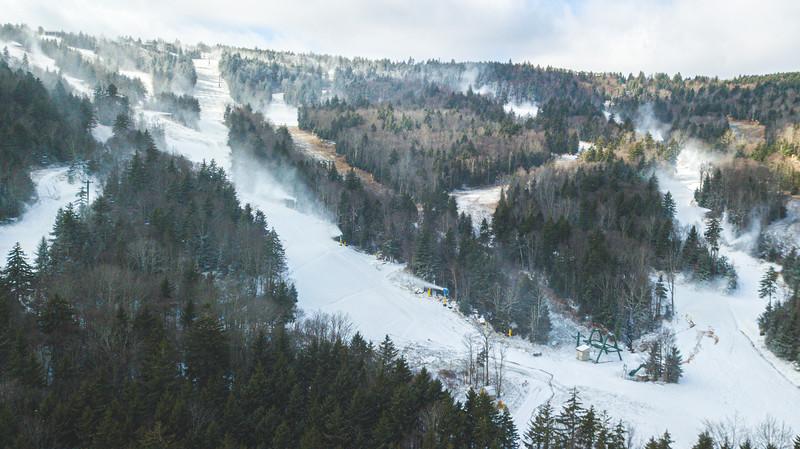 Snowmaking 1920-0817.jpg