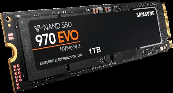 Samsung_970_EVO_1TB.png