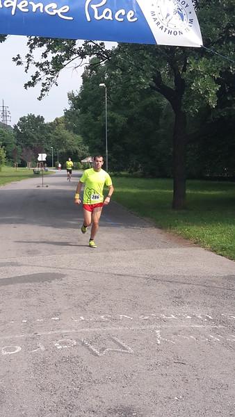 2 mile kosice 59 kolo 07.07.2018-118.jpg