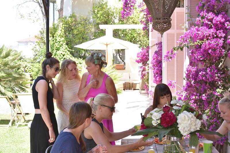 Elle & Pete_00009French Wedding Cote d'Azur.jpg