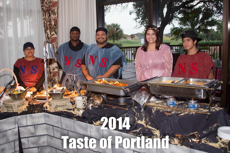 Taste of Portland '14-057.jpg
