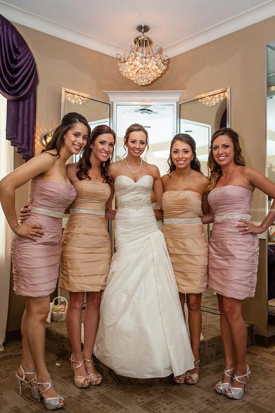 Wedding - Thomas Garza Photography-218.jpg