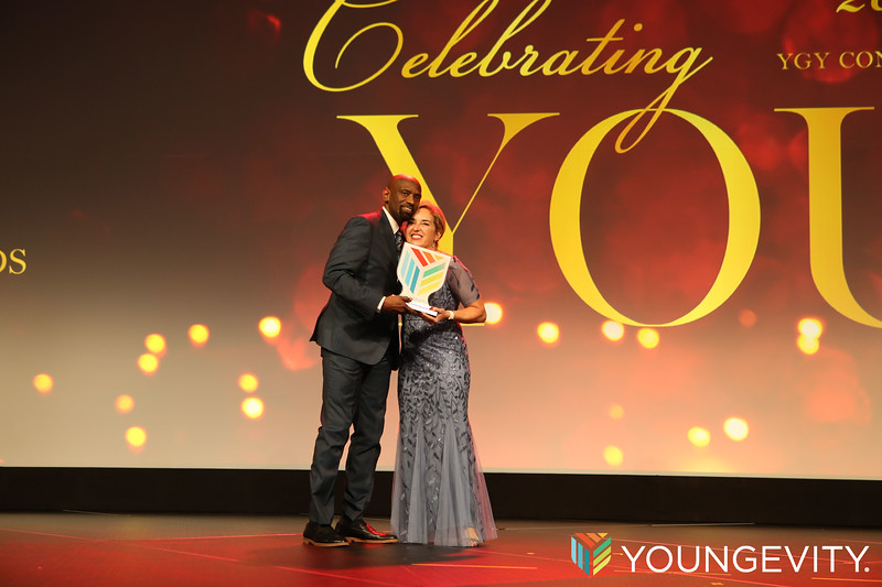 09-20-2019 Youngevity Awards Gala ZG0276.jpg
