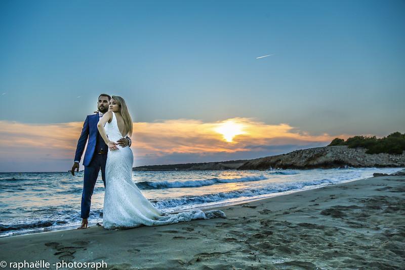 lifestyleplage-mariage_2016-9.jpg