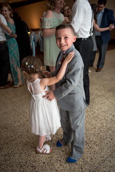 5-25-17 Kaitlyn & Danny Wedding Pt 2 345.jpg
