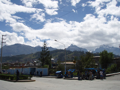 05_Huaraz