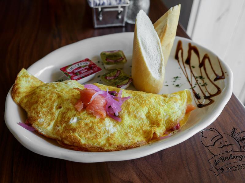 key west omelet.jpg