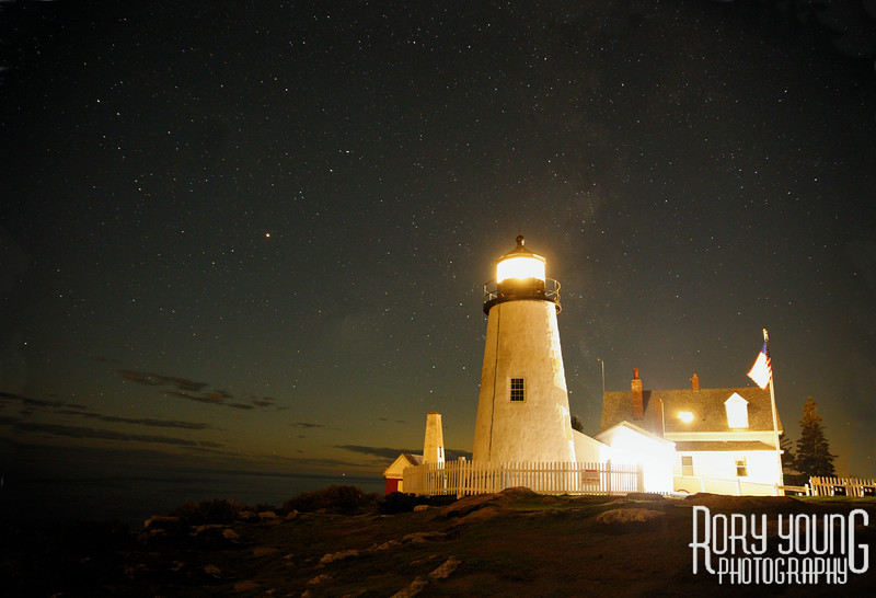 Lighthouse-Night.jpg