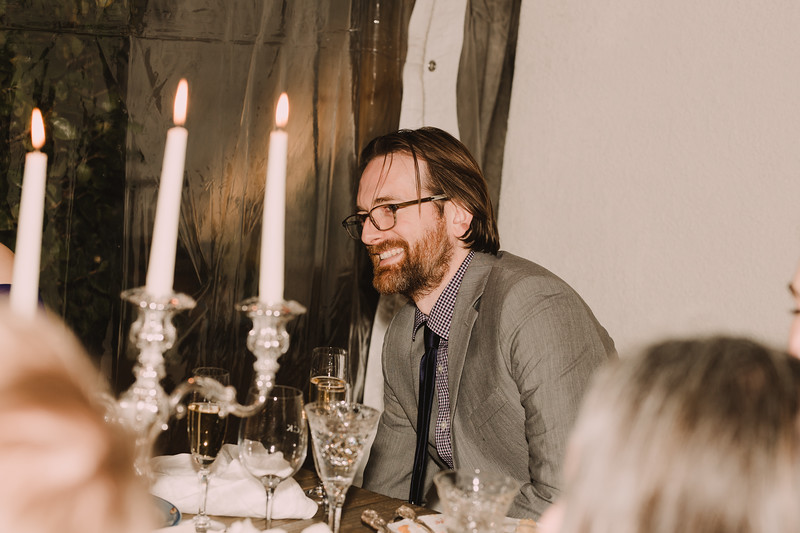 Jenny_Bennet_wedding_www.jennyrolappphoto.com-441.jpg