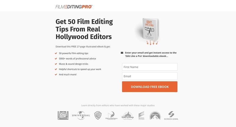 FireShot Capture 112 - 50 Film Editing Tips_ - https___www.filmeditingpro.com_edit-like-a-pro-ebook_.jpg