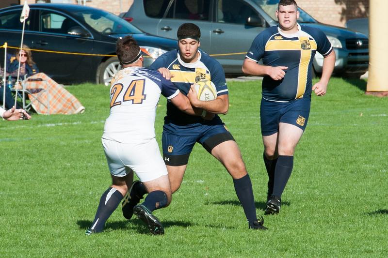 2016 Michigan Rugby vs. John Carroll 153.jpg
