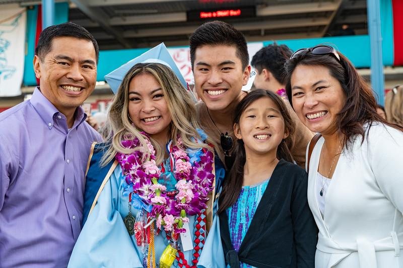 Hillsdale Graduation 2019-4198.jpg