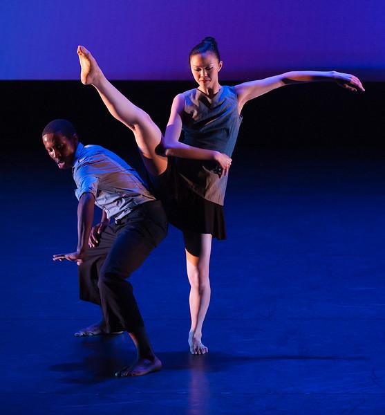 LaGuardia Graduation Dance Dress Rehearsal 2013-529.jpg