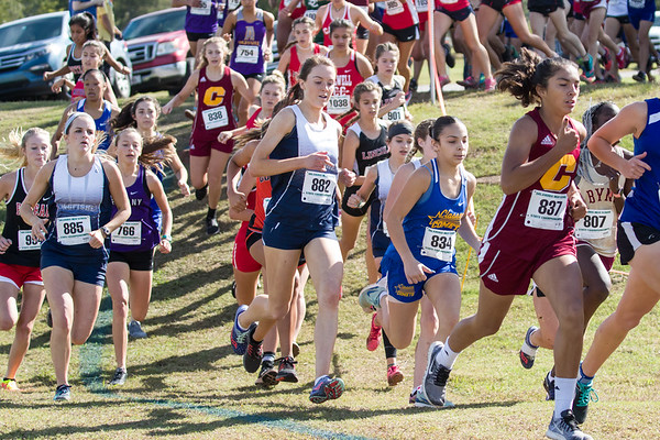 KHS XC @ STATE! - FREE DOWNLOADS!!
