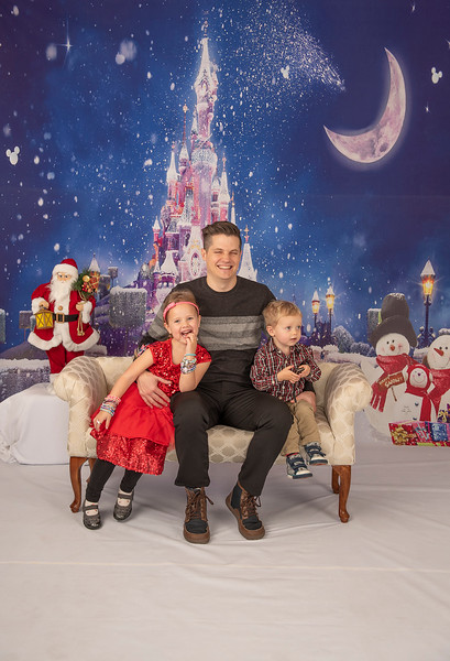 Christmas-2019_-69.JPG