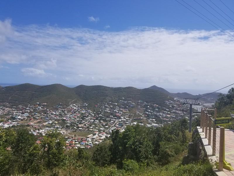 St Maarten (10).jpg