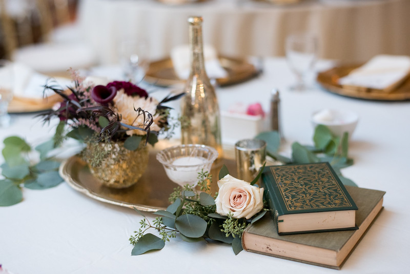 wedding-centerpiece (15 of 28).jpg