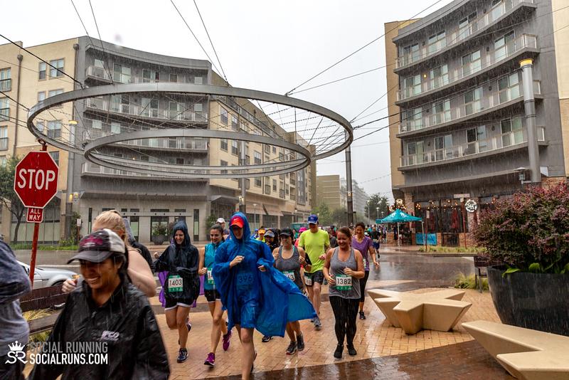 Run and brunch-Social House-SR DFW-1026.jpg