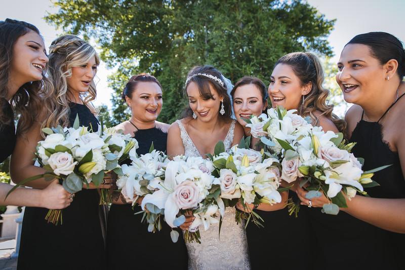 0169_Beck_NJ_wedding_ReadyToGoProductions.com-.jpg
