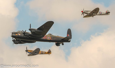 RIAT Shows