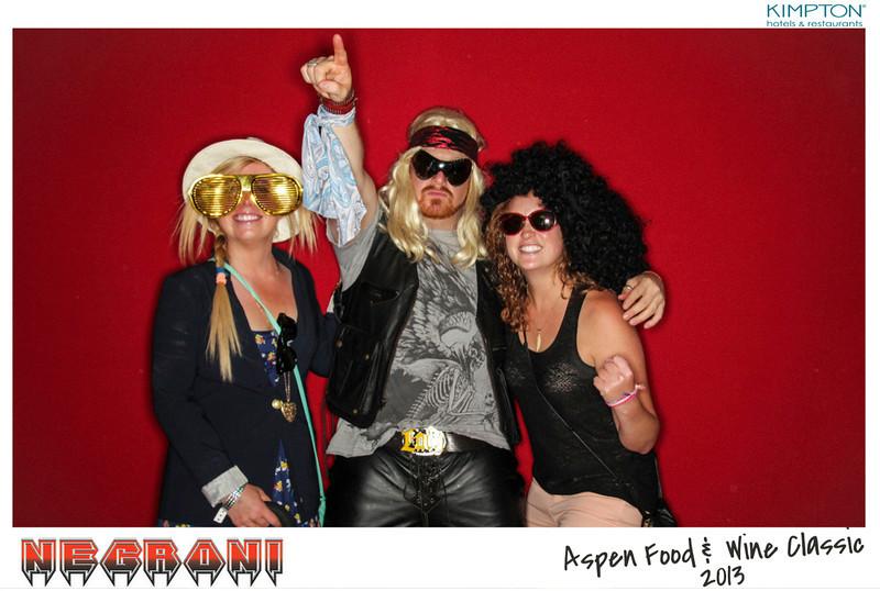 NEGRONI Live At The Aspen Food & Wine Fest 2013-720.jpg