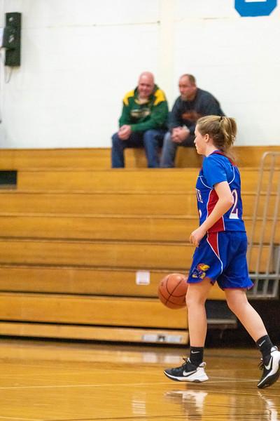 11.15 Brooke Wieland Jhawk Basketball (266 of 279).jpg