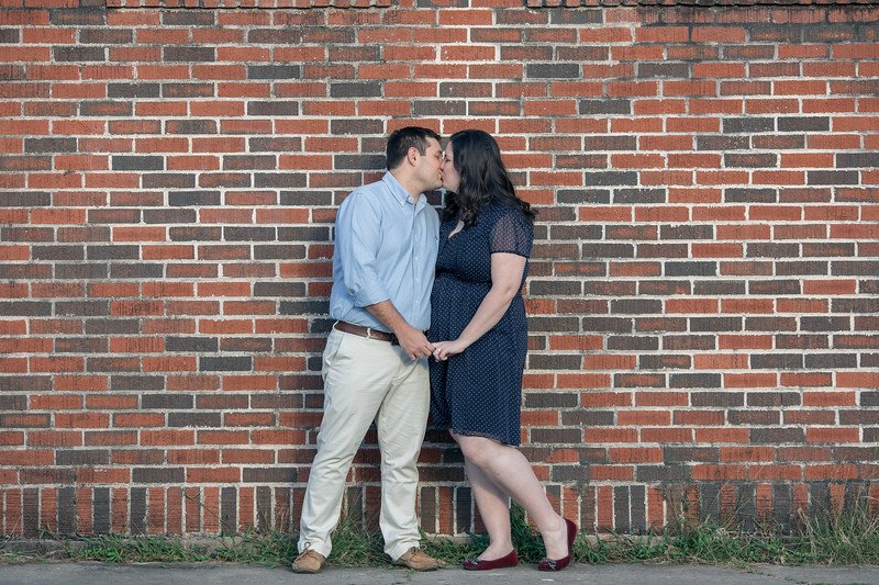 Houston Engagement Photography ~ Michelle and Charles-1236.jpg