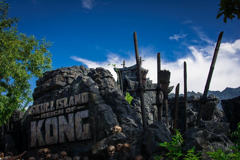 Universal Studios343.jpg