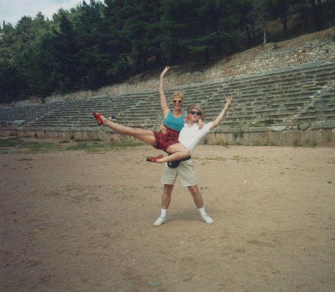 Dance-Trips-Greece_0348.jpg