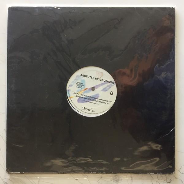 LPs-JB-Hip-Hop-Rap_18.JPG