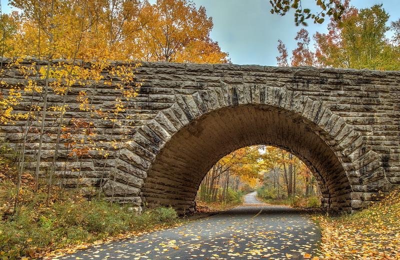 Greg Stringham.1.Paradise Bridge.AS.jpg