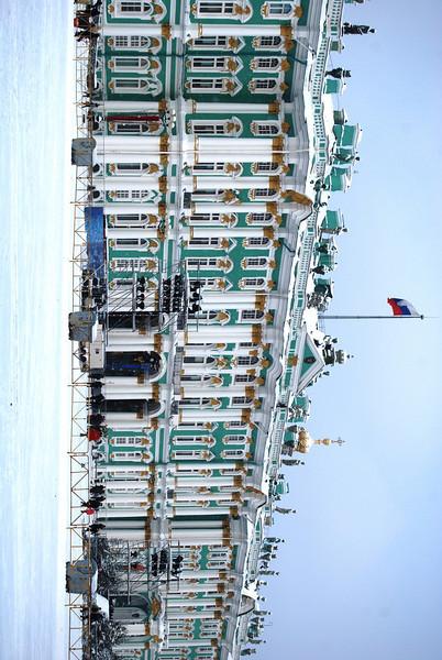 St. Petersburg (16).JPG