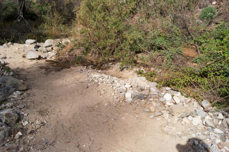 201201291703-El Prieto Trailwork.jpg