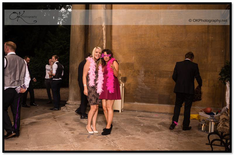 Photo-Booth-Catherine and Mark-By Okphotography-0009.jpg