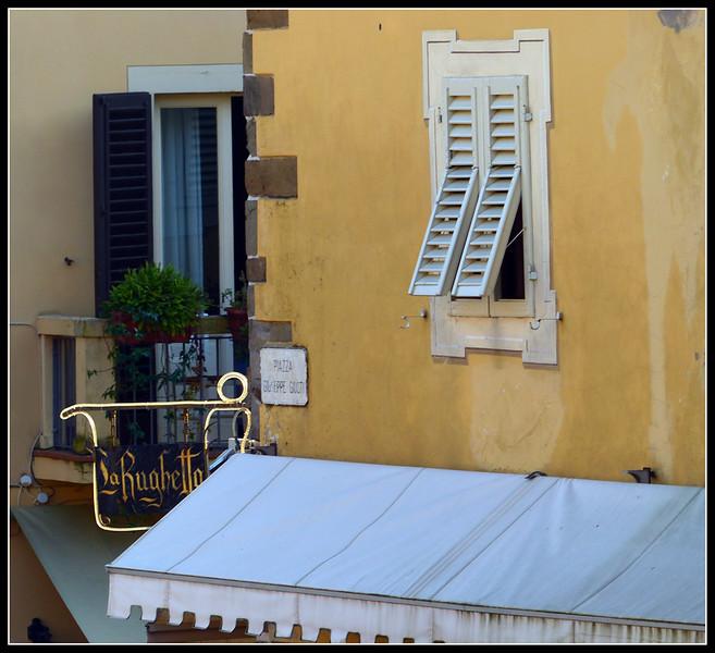 2014-11 Montecatini Alto 304.jpg