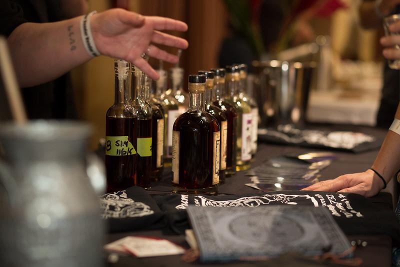 DistilleryFestival2020-Santa Rosa-034-SocialMediaSize.jpg