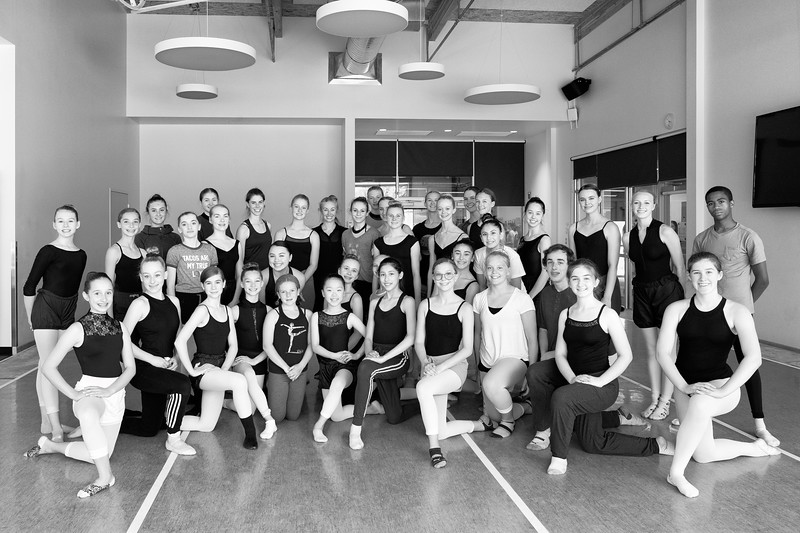 Ballet_SunValley_July5_2019-1022-Edit_BW.jpg
